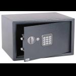 COFRE ELETRONICO SILVANA SECRET PLUS  250X350X250